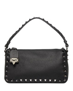 Women's The J Link Shoulder Bag - Dirty Chai