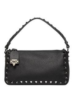 Women's The J Link Shoulder Bag - Dirty Chai