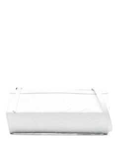 Frayme Small Shoulder Bag