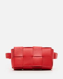 Cassette Belt Bag