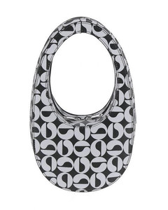 Ballon Marni small handbag