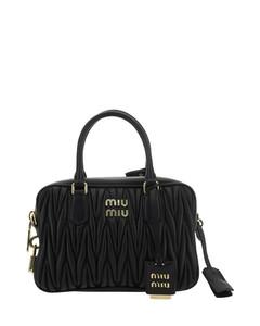 Crossbody bags women N°21
