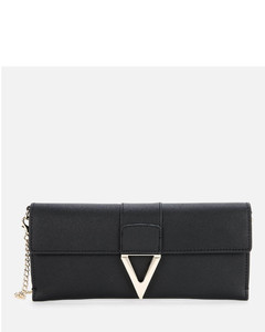 'Rodeo' Small shoulder bag
