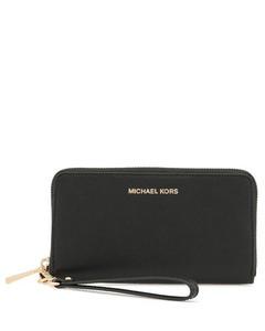 GARAVANI Shoulder bags