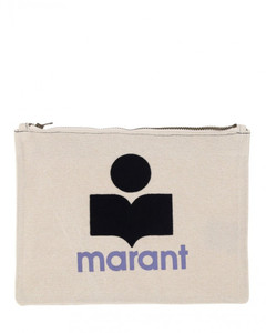 Women's Polka Dot Cross Body Bag - Sky Captain