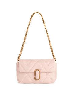 Small Beak bag