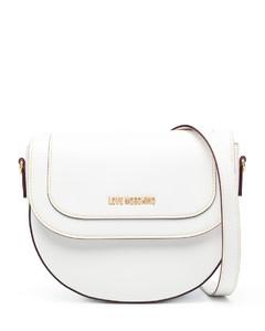 Women's Mini Kensington Bag - White