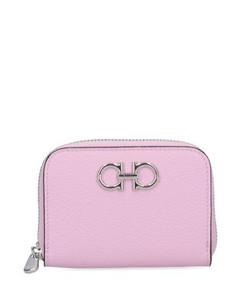 Women's Kensington Drench Bag - White