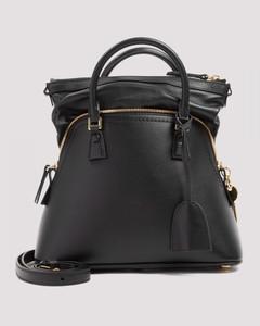 5AC mini bag