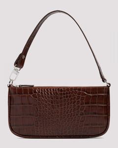 Rachel Croco Bag