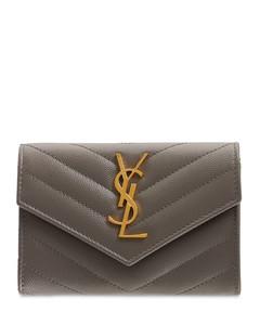 Women's Amble Croco Small Shoulder Bag - Black