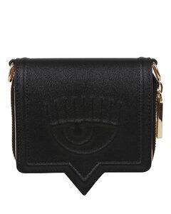 Mara Bag in Cement Beige Leather