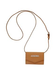 Misubi Bag