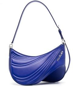 City Adventurer Nano Crossbody Bag