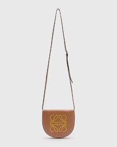 Heel Brand Bag