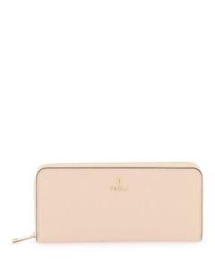 Women's Net Mini Cross Body Bag - Black