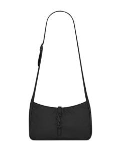 HERTZ Bag - Green
