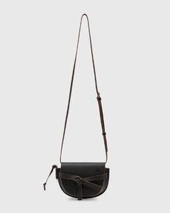 Mini Gate Dual Bag