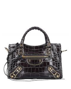 Handbag NEO CLASSIC MINI Calfskin