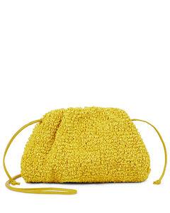 The Pouch Mini手拿包