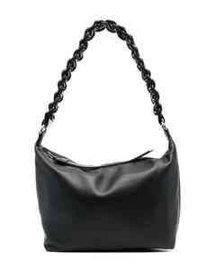Women's Robinson Convertible Shoulder Bag - Nautical Blue