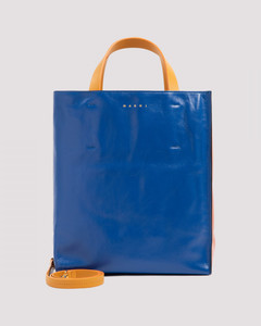 Museo Soft Small Bag