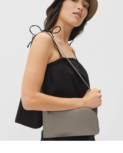 The Italian Leather Sling