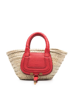 Boutique Moschino Woman Faux Pearl-embellished Quilted Leather Shoulder Bag