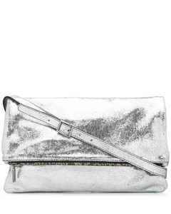Shane x Jeffree Accessory Bag