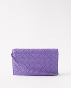 Allegro Mini Top Handle Bag