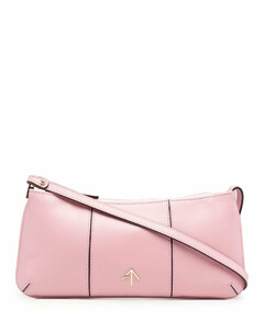 Women's Mott Phone Cross Body Bag - Luggage
