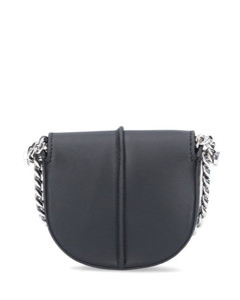 Bag Bao Bao Issey Miyake Lucent Crossbody Bag
