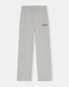 Pink And Red Small Checked Tote Bag