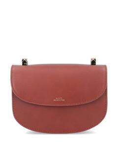 Neo Classic Card Holder in Black Semi Shiny Embo Croc Calfskin