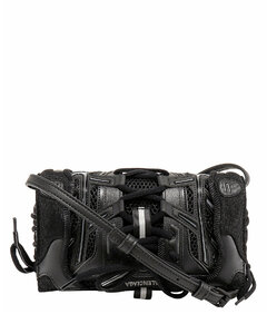 Sneakerhead Phone Holder Crossbody Bag