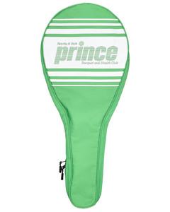 Black nappa leather Tabi crossbody bag