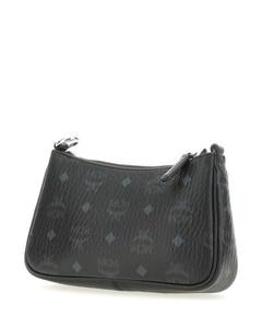 WOMEN'S VN0LB623TCFNGEM MULTICOLOR OTHER MATERIALS SHOULDER BAG