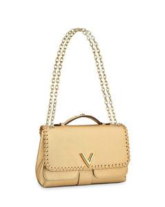 Very Chain Bag