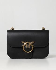 Shirely Carryall Bag