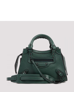 Tara bag