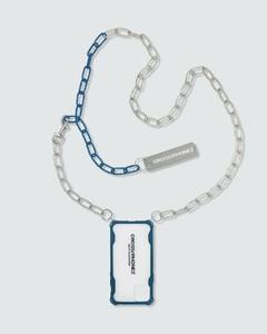 Johnny Rainbow bag