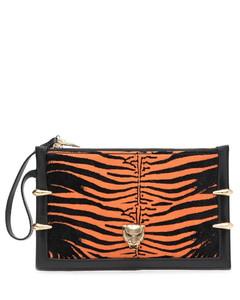 Women's The J Link Shoulder Bag - Black