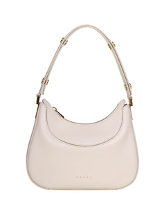 Belt bag women