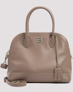Ville Handle Bag