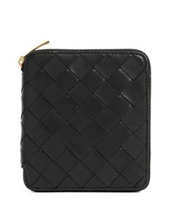 Medium Taos bag