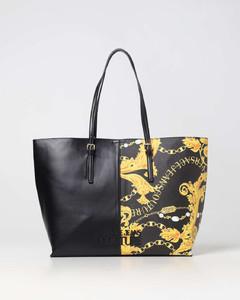 Snapshot Dtm leather shoulder bag