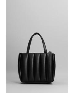 Baby Vaeva floral cotton changing bag