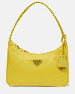 Miller Backpack Changing Bag