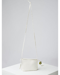 seesaw bag white