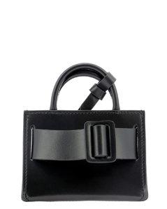 Bobby Bag Charm